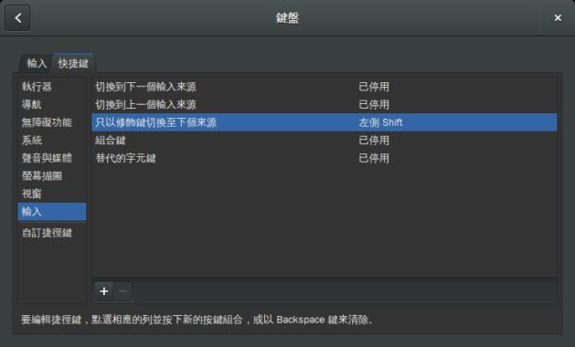 2014-10-04 21:31:34 的螢幕擷圖