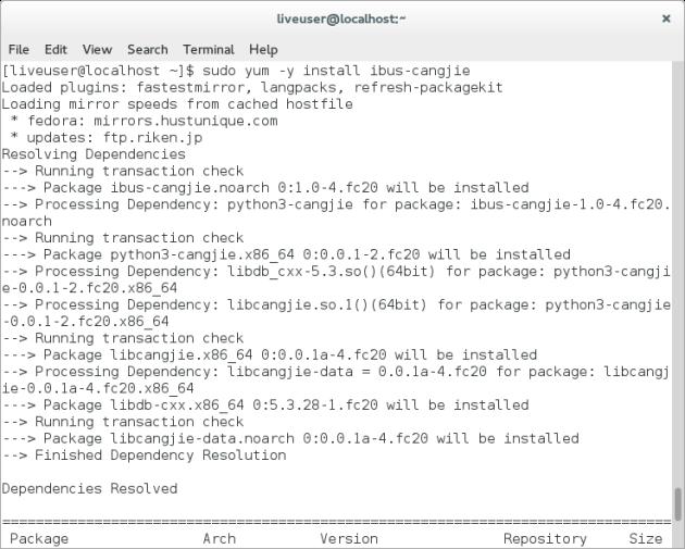 Screenshot from 2013-12-21 00:00:29